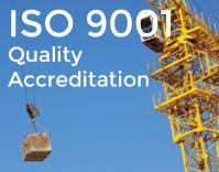 blocklink-iso9001