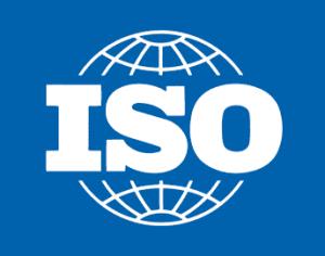 Berean ISO 3