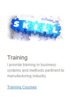 Training Link